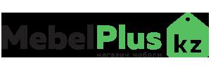 Mebelplus.kz